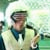 NekoNaga's avatar