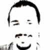 Nekonax's avatar