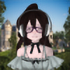 NekoNCup's avatar