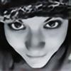 nekoneko10's avatar