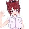 nekoneko2go's avatar