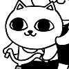 NekoNekoHypno's avatar