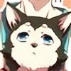 NekoNekoNyanCat's avatar