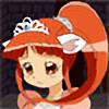 nekonekorin's avatar