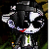 NekoNekoXD's avatar