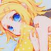 NekoNerdMiku's avatar