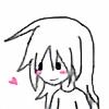 nekonicko's avatar