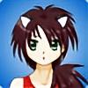 nekonifan's avatar
