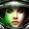 Nekonikki12's avatar