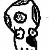 NeKoNiKo's avatar
