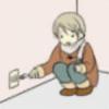 nekonina15's avatar