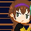 NekoNinja12's avatar