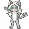 nekoninja7's avatar