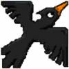 NekoNinJin's avatar