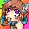 NekoNoGen's avatar