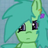 NekonomeSA's avatar