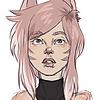 NekoNoodlesx's avatar