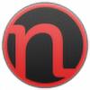 nekonora's avatar