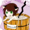 Nekonouille's avatar