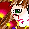 Nekonya96's avatar