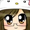 NekoNyah-sensei's avatar