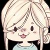NekoNyahx's avatar