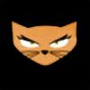 Nekonyami's avatar