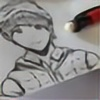 Nekonyantaku3's avatar