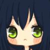 Nekonym's avatar
