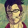 nekoobeso's avatar