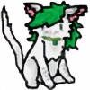 NekoOfSweden's avatar
