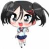 NekooLary's avatar