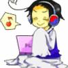 Nekooonyyya's avatar