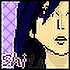 Nekooujo's avatar