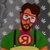Nekoow's avatar