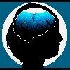 nekopaint123's avatar