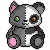 NekoPandaPlushies's avatar