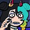 NEKOPANN's avatar