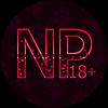 NekoPawsSHOP-Omega's avatar