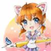 NekoponArt's avatar
