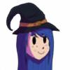 NekoPrincesss's avatar