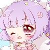 nekopuffu's avatar