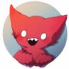 nekopunch-ahya's avatar