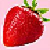 nekopusheenlover's avatar