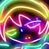 NekoRagDoll's avatar