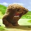 NekoRibbon's avatar