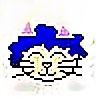 Nekorin-Gatacat's avatar