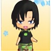 Nekoroms's avatar