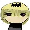 NekoRosenBlatt's avatar