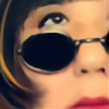 Nekorse's avatar